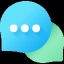 buy yohimbe chat